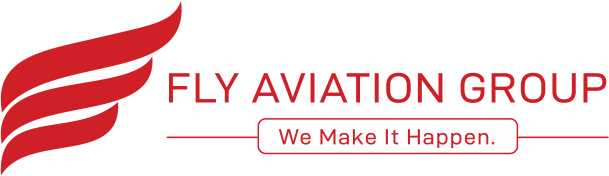 Fly Aviation