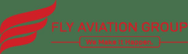 Fly Aviation